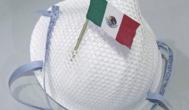 Remittances keep Mexican people alive despite coronavirus