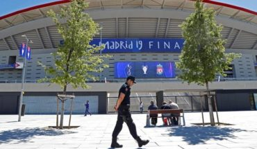 Spanish footballers' union condemned leaking of the name of a player who tested positive for Covid-19