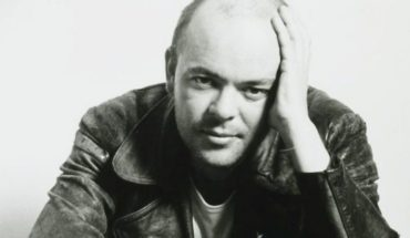 """""""The Globetro globetrotting knight"""" Luca Prodan and the tributes that keep him alive"""