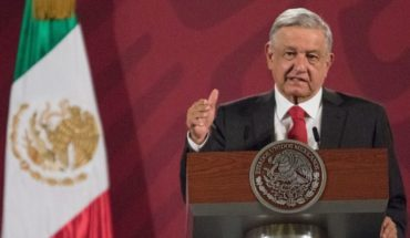 'They speak in bad faith,' AMLO tells critics of armed forces decree