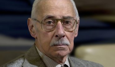 Today, seven years ago, the genocidal Jorge Rafael Videla died