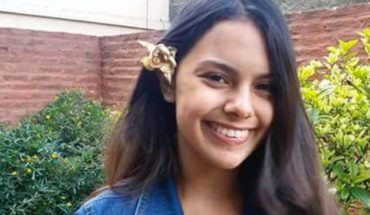 Trial resumed for the femicide of Anahí Benitez, following his suspension by coronavirus