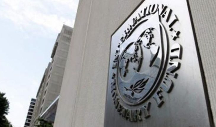 World lawmakers asked IMF and World Bank to write off debts