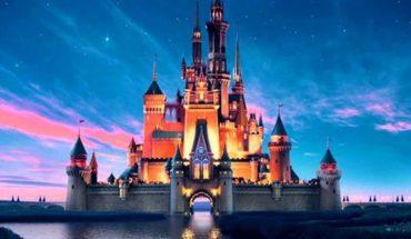 ¿Cuál es tu película de Disney según tu país?: descubrilo en este mapa