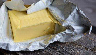 ¿Es o no es mantequilla? Algunas marcas que se veden no lo son