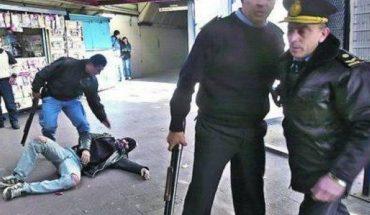 A 18 años de la Masacre de Avellaneda donde fueron asesinados Kosteki y Santillán