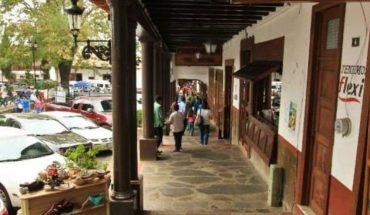 Abrirá Mazamitla cabañas el 15 de junio