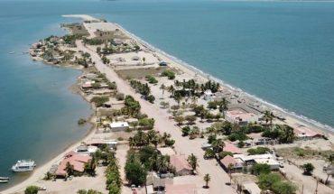 Ahome se prepara para reapertura del sector turístico este 1 de julio