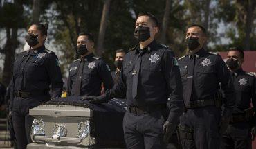 Al menos 9 jefes policiacos han sido atacados en el último año y medio
