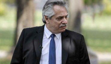 Alberto Fernández recibirá al CEO de Vicentín tras la intervención