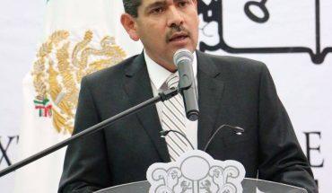 Alcalde de Ixtlahuacán no acude a declarar por caso Giovanni; no lo localizan