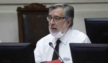 Alcaldes y senadores regionalistas acuerdan agenda conjunta de descentralización