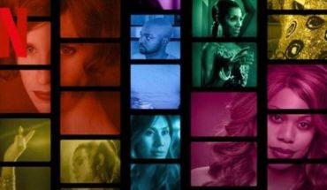 Análisis | Disclosure: Un documental sobre la representación trans en los medios