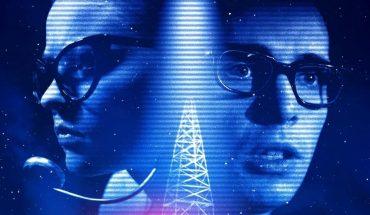 Análisis | The Vast of Night: ciencia ficción de la buena y con pocos recursos