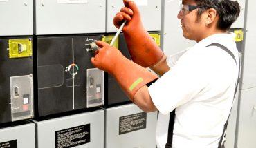 Apuesta IGSA por cogeneración de energía sustentable