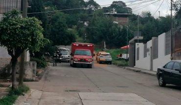 Asesinan a 3 trabajadores de un autolavado en Uruapan, Michoacán