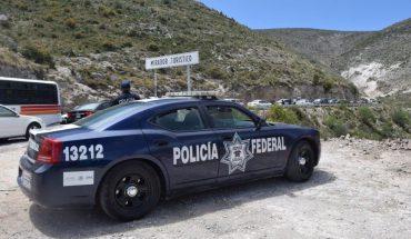 Asesinan a seis miembros de una familia en Celaya