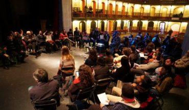 Bienal FEMSA propone nuevas rutas para fomentar la creación artística