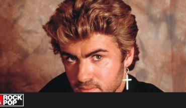 #CONCURSO ¡Participa por un fan pack de George Michael con disco incluido!