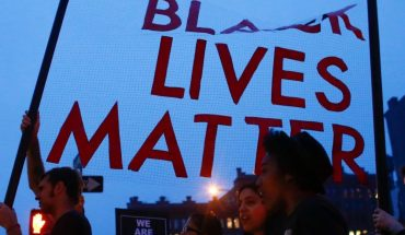 Camisas de Blue Lives Murder desatan polémica por ventas en Amazon