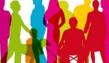 Chile, ¿país inclusivo? - El Mostrador