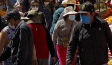 Cinco factores que contribuyeron a convertir América Latina en el epicentro de la pandemia de coronavirus en el mundo