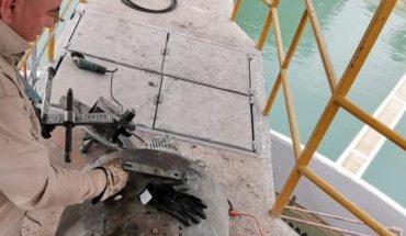 Ciudadanos de Los Mochis se molestan por constantes fallas en servicio de agua de la Japama