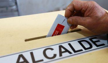Comité de senadores UDI presentará ley corta para que alcaldes con 12 años en el cargo puedan repostular en 2021