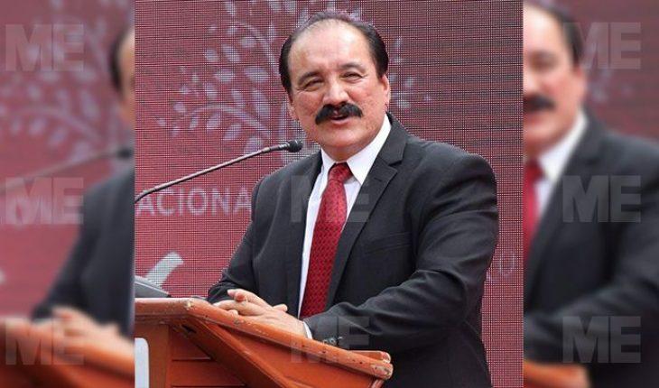 Confirman que el presidente de Zamora dió positivo a covid-19