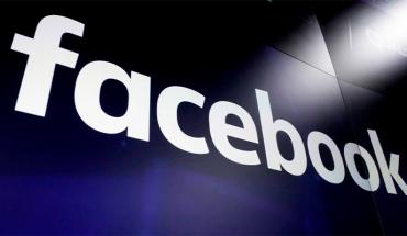 Continúa el crecimiento de boicot de grandes empresas a Facebook