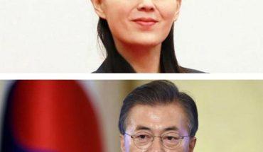 Corea del Sur refuerza vigilancia militar ante amenazas del Norte