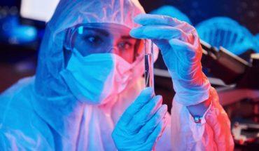 Coronavirus en Argentina: hay 1.282 nuevos casos y 14 víctimas fatales