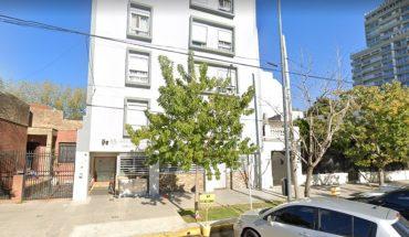 Coronavirus: murieron siete adultos mayores en un geriátrico de Villa Urquiza