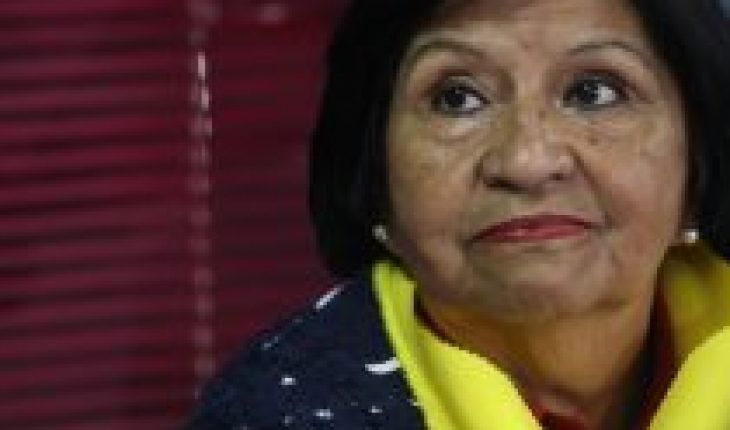 Corte de Apelaciones de Antofagasta ordena a AFP entregar todos los fondos a profesora jubilada