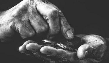Covid-19: ¿Cómo tramitar tu retiro parcial por desempleo?