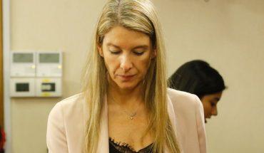 """Diputada Sabat reveló que contrajo neumonía tras contagio por Covid-19: """"No fui una suertuda asintomática"""""""