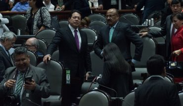 Diputados acuerdan elegir nuevos consejeros del INE el 22 de julio