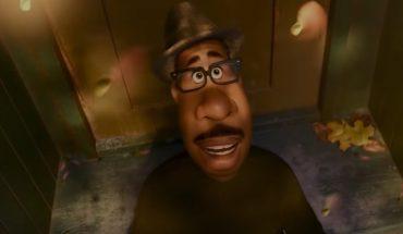 """Disney y Pixar lanzaron un nuevo adelanto de """"Soul"""": """"Tu vida está a punto de comenzar"""""""