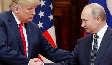 EEUU y Rusia renegociarán tratado de armas nucleares