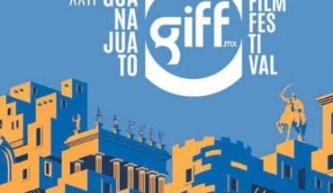 El Festival Internacional de Cine de Guanajuato será en dos formatos