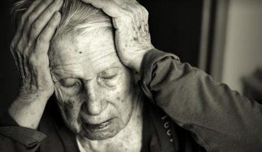 El herpes puede desencadenar la enfermedad de Alzheimer, sugiere estudio
