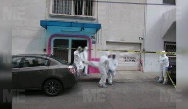 Encuentran a hombre en estado de descomposición, en fraccionamiento de Morelia