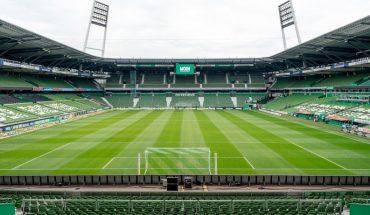 FIFA pidió no sancionar a jugadores por manifestaciones anti racistas