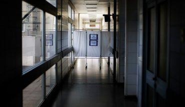 Gobierno encargó a la salud primaria el seguimiento de casos Covid-19