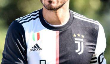 Guardiola quiere a Bonucci   Pasión Fútbol