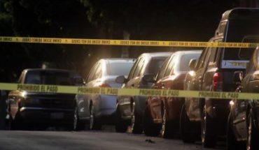 Hallan los restos de 7 policías de Colima desaparecidos en Jalisco