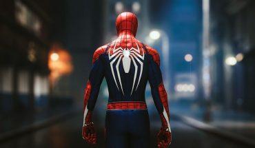 Hyundai se asocia con Sony y Spider-Man cambia de auto