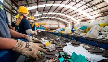 IMSS incrementó 3 mil por ciento sus residuos peligrosos en pandemia; ITM ayudará a su manejo