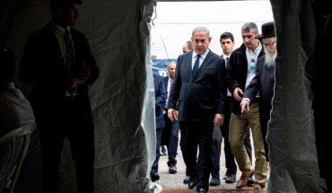 Israel: nuevas restricciones ante el aumento de casos de COVID-19