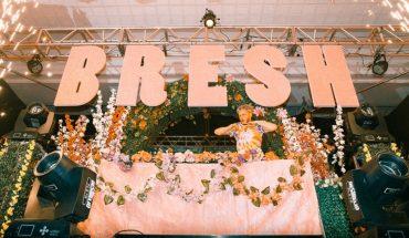 La Fiesta Bresh en tiempos de cuarentena
